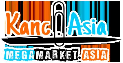 Online Мегамаркет Kanc.Asia