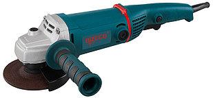 Углошлифовальная машина Alteco AG 1500-150
