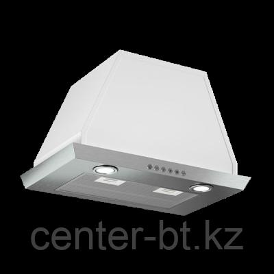 Встраиваемая вытяжка ELIKOR 52Н-650-Э3Д