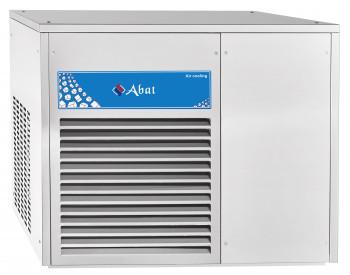 Льдогенератор чешуйчатого льда ЛГ-620Ч-02, 620 кг/сутки, воздушное охлаждение, 896х585х737 мм, 3,1 кВт, 400 В,