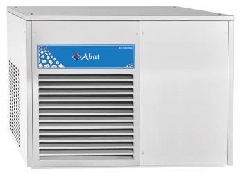 Льдогенератор чешуйчатого льда ЛГ-1200Ч-02, 1200 кг/сутки, воздушное охлаждение, 1246х585х737 мм, 4,8 кВт, 400