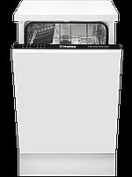 Встраиваемая посудомоечная машина Hansa ZIM476 EH