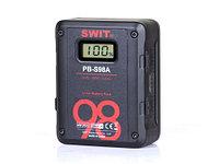 SWIT PB-S98A, фото 1