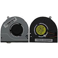Кулер для ноутбука Acer Aspire E1-532 /  E1-572 / V5-561