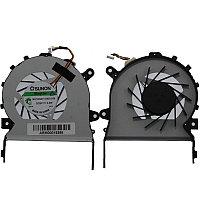 Кулер для ноутбука Aser Aspire 5553 / 5553G