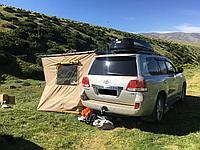 """Стены к палатке """"Маркиза"""" 2,5х2, фото 1"""