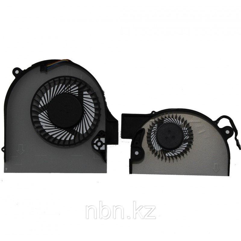 Кулер для ноутбука Acer Aspire VN7-791 / VN7-791G