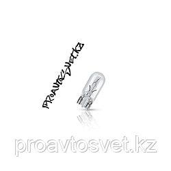 Philips 12256 W3W 12V C10