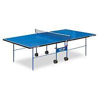 УЛИЧНЫЙ теннисный стол Game Outdoor-2 (Start Line, Россия), фото 1
