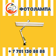 Фотолампа трансформер PHILIPS TL 20w / 52