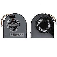 Кулер для ноутбука Acer V5-571