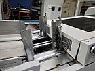 Автоматическая крышкоделательная машина Kolbus DA-270, 2009 год , фото 8