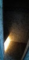 """Паровая комната (хамам). Размер = 1,1 х 1,75 х 2,5 м. Адес: г. Алматы, ж.к. """"ROYAL GARDENS"""". 6"""