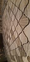 """Паровая комната (хамам). Размер = 1,1 х 1,75 х 2,5 м. Адес: г. Алматы, ж.к. """"ROYAL GARDENS"""". 16"""