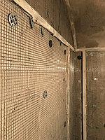 """Паровая комната (хамам). Размер = 1,1 х 1,75 х 2,5 м. Адес: г. Алматы, ж.к. """"ROYAL GARDENS"""". 38"""