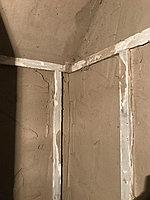 """Паровая комната (хамам). Размер = 1,1 х 1,75 х 2,5 м. Адес: г. Алматы, ж.к. """"ROYAL GARDENS"""". 43"""