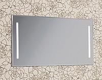 Зеркало Акватон Отель 1200