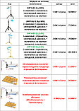 Аренда (прокат) фотолампы лечения желтушки (гипербилирубинемии), фото 3
