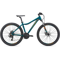 Liv  велосипед  Bliss 2 27.5 - 2019