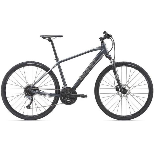 Giant  велосипед  Roam 2 Disc - 2019