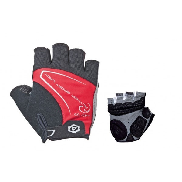 Author  перчатки женские Comfort Gel s/f