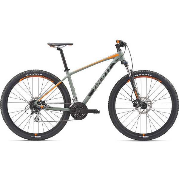 Giant  велосипед  Talon 29er 3 - 2019