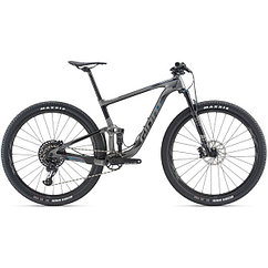 Giant  велосипед  Anthem Advanced Pro 29er 1 - 2019