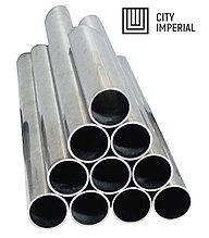 Труба стальная оцинкованная 150 мм ГОСТ 8732-78 3262-75 10704-91 10705-80