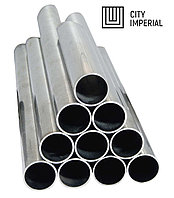 Труба 80 х 3 сталь 30ХГСА
