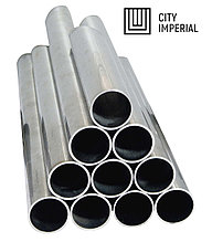 Труба 70 х 6 сталь 20