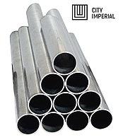 Труба стальная ст. ШХ15СГ