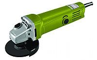 Углошлифовальная машина IVT AG-125S / 2RC