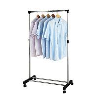 Вешалка для одежды (0305)