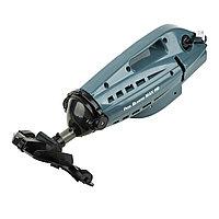 Ручной пылесос Watertech Pool Blaster Max HD, фото 1