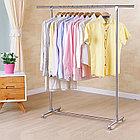 Вешалка для одежды (0309-А), фото 5