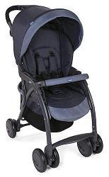 Прогулочная коляска Chicco Simplicity Top цвета в ассортименте
