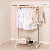 Вешалка для одежды (0308А)