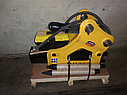 Гидромолот DG680 YANTAI DAIGO (молоток гидравлический), фото 2
