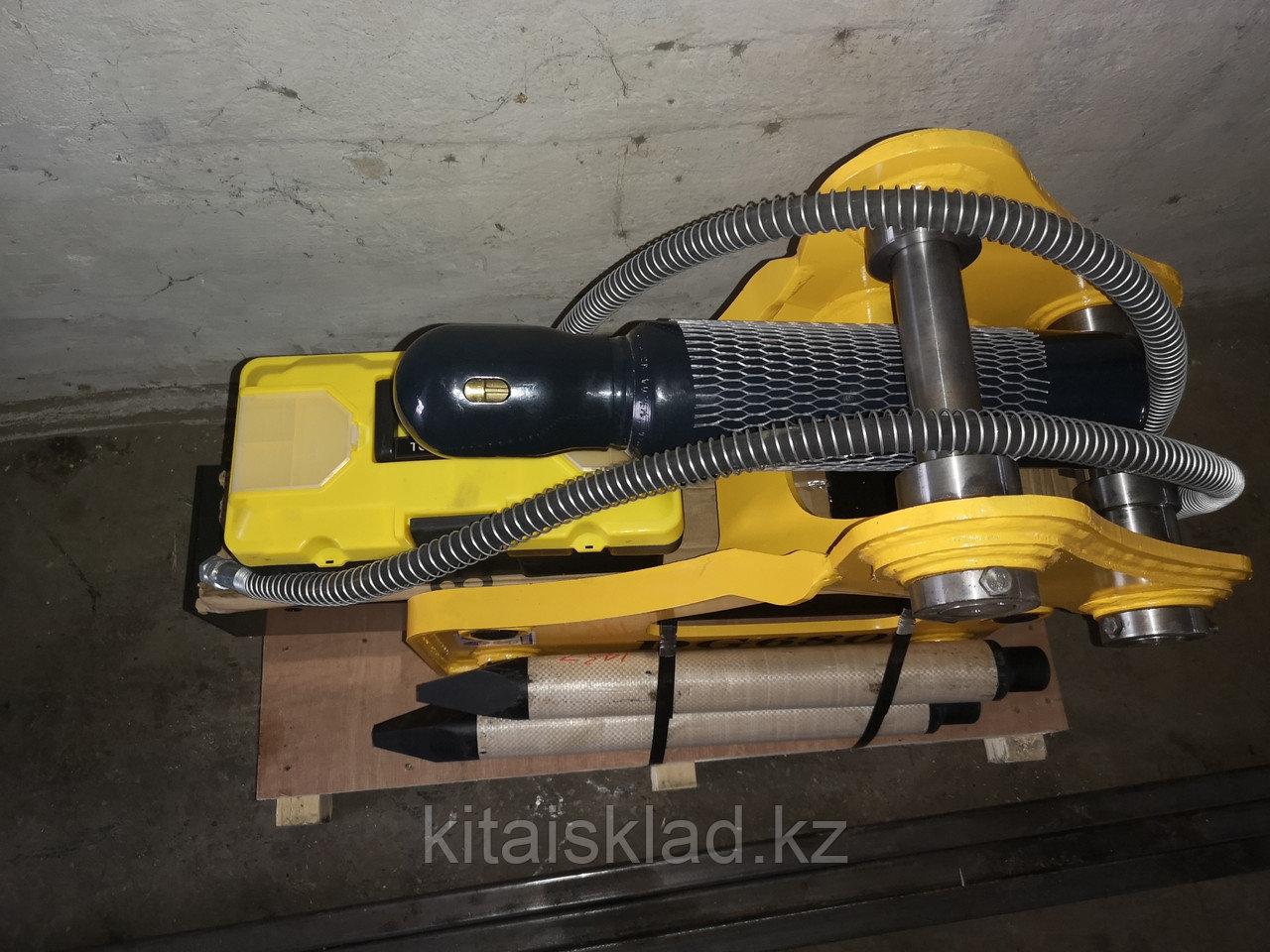 Гидромолот DG680 YANTAI DAIGO (молоток гидравлический)