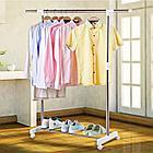 Вешалка для одежды (0308А), фото 3
