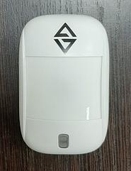 Беспроводной датчик движения AL-1