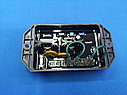 PX350 Регулятор напряжения генератора AVR KIPOR, фото 4