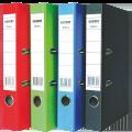 Папки, файлы, архивы, портфели...