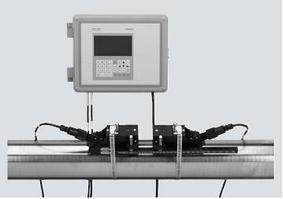 7ME3950-5GT00 Сенсор, Высокоточный, Типоразмер B3H, Специализированный, Взрвыозащищенный, Применение для расхода жидкости и газа