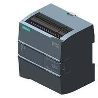 6ES7211-1HE40-0XB0 SIMATIC S7-1200, КОМПАКТНОЕ ЦПУ CPU 1211C DC/DC/RLY, ВСТРОЕННЫЕ ВХОДЫ/ВЫХОДЫ: 6 DI =24 В, 4 DO РЕЛЕ 2 A, 2 AI =0 - 10 В, БЛОК