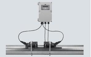 7ME3950-5GU20 Сенсор, Высокоточный, Типоразмер D3H, Специализированный, Взрвыозащищенный, Применение для расхода жидкости и газа