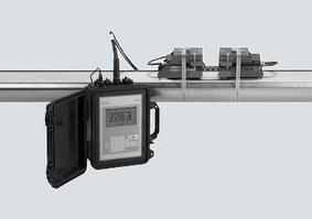 7ME3950-5LA13 Сенсор, Универсальные, Специализированный, Высокотемпературные, Типоразмер 1, Для всех сред, Взрвыозащищенный