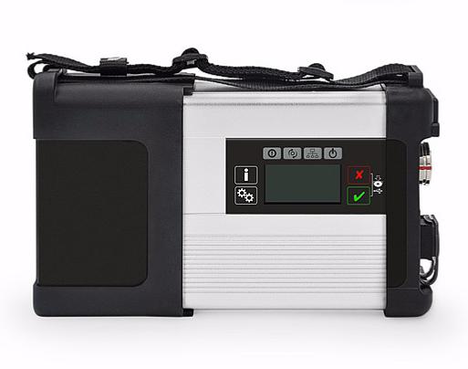 N32427 Mercedes SD Connect C5 ПРЕМИУМ (на базе планшета  EVG7)
