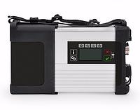 N32427 Mercedes SD Connect C5 ПРЕМИУМ (на базе планшета  EVG7), фото 1