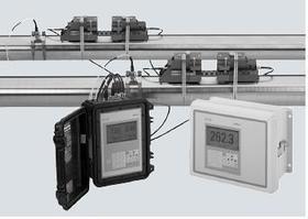7ME3950-5LB01 Сенсор, Универсальные, Специализированный, Стандартного температурного диапазона -40 до 120Cel. (-40 до 248 F)